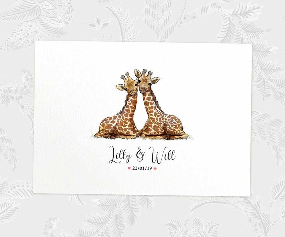 Giraffes-Anniversary-Gift-Newlywed-Name-Sign-Date_0387a383-401d-4739-bfd6-4abe1dbfaa0e